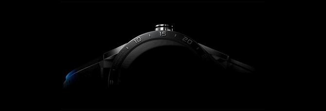 Это самые дорогие Android-часы