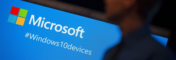 Microsoft позволят использовать ключи активации Windows 7-8.1 для Windows 10