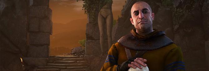 Гайд The Witcher 3: Hearts of Stone — Как получить броню Школы Змеи