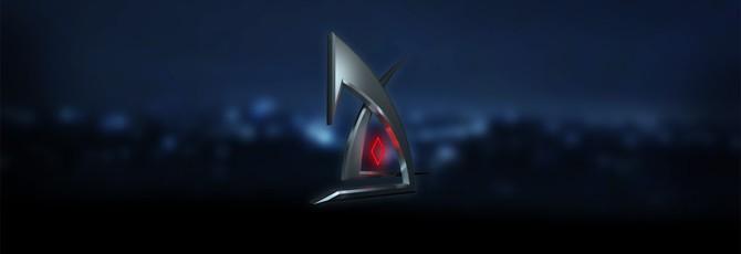 Улучшающий игру мод Deus Ex: Revision выходит в Steam