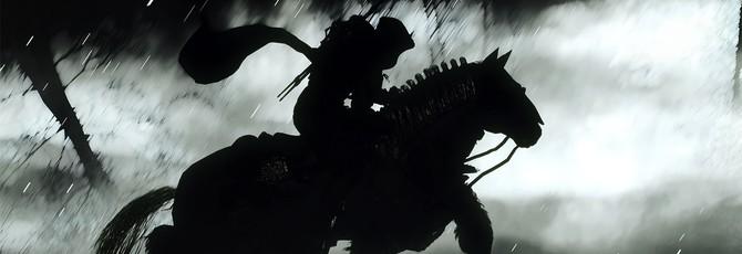 Гайд The Witcher 3: Каменные Сердца — Где найти Офирскую броню и оружие
