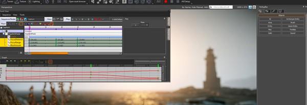 CryEngine 3 SDK скачали уже более 100 тысяч раз