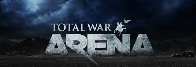 Preview - Total War: Arena