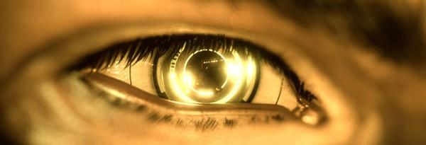 Прохождение Deus Ex: Human Revolution - Миссия 1