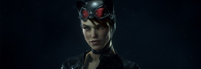 Batman: Arkham Knight вернулся в Steam по шикарной цене