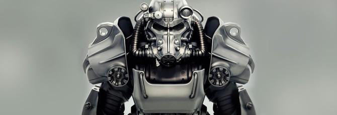 5 причин, почему вы не должны играть в Fallout 4