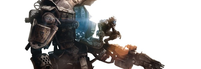 Respawn и Nexon будут разрабатывать мобильные игры Titanfall