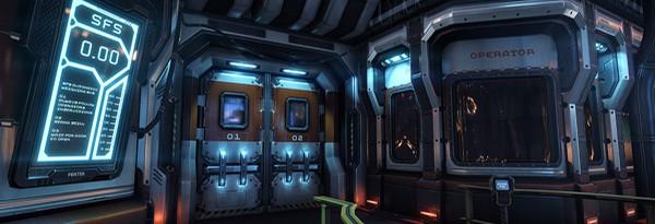 Воскресный CryEngine 3 #1