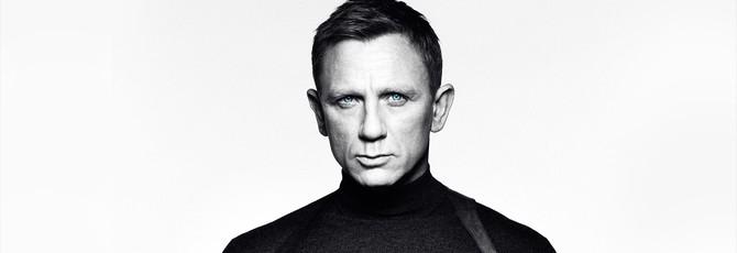 Review - 007: Спектр