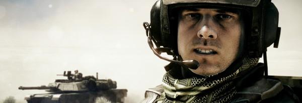 Battlefield 3 на PC с возможностью модификаций?