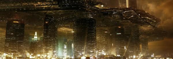 Прохождение Deus Ex: Human Revolution – Шанхай 1