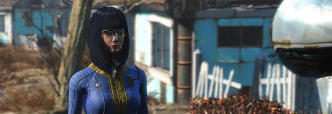Shazoo обсуждает: Первые впечатления от Fallout 4