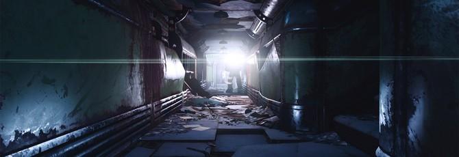 Fallout 4 поставил новый рекорд Twitch