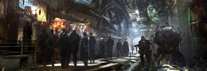 Найден первый баг Fallout 4, приводящий к вылету игры