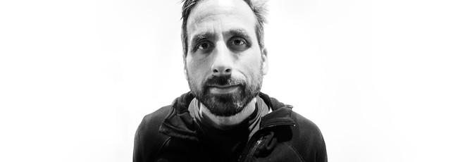 """Новая игра от создателя BioShock """"очень инновационна и креативна"""""""