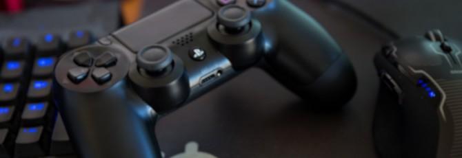 PlayStation Remote Play скоро можно будет запустить на PC
