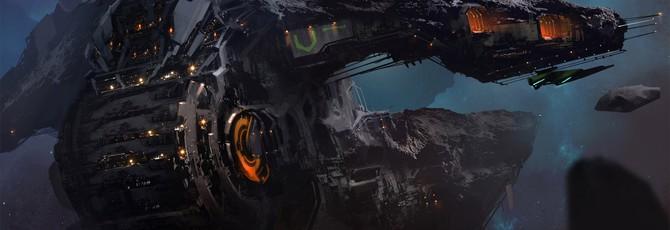 Добыча ресурсов на астероидах стала законной для компаний в США
