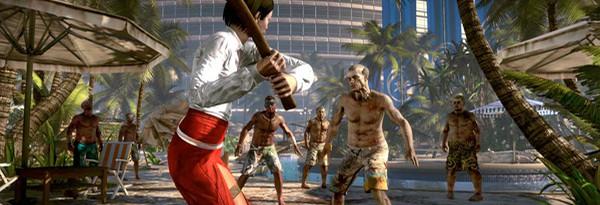 Баги и зависания Dead Island – решения