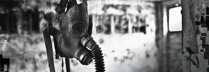 137288_HThJjAW4Pz_1449107947_chernobyl_v