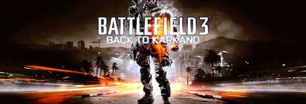 Более 1.25 миллионов пред-заказов Battlefield 3