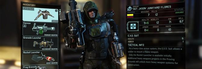 Новый трейлер XCOM 2, час геймплея и пак дополнений за $20