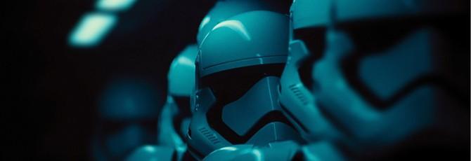 Review — Звёздные войны: Пробуждение Cилы