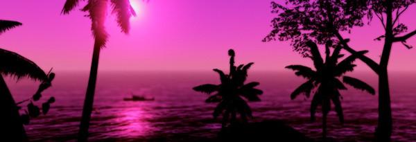 Воскресный CryEngine 3 #3