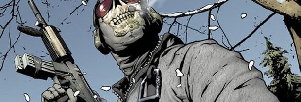 Помешанные Христиане потребовали запрещения Modern Warfare 2