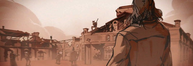 Review: Hard West