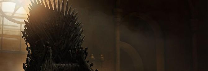 Game of Thrones обновят еще на два сезона