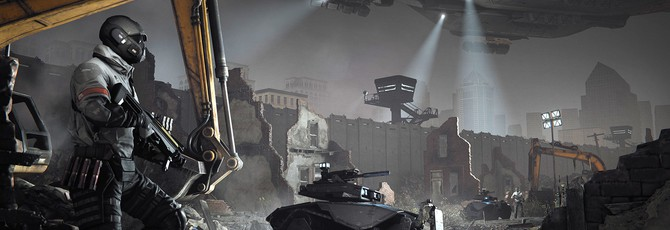 140566_qMEulEbjC7_2547290_homefrontthere