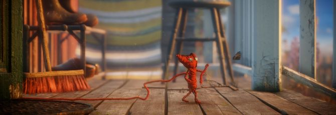 140692_t702gso0tb_unravel_screenshot_1.j