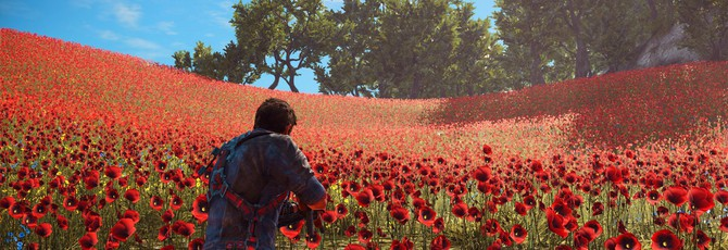 DirectX 12-особенности PC-версии Just Cause 3