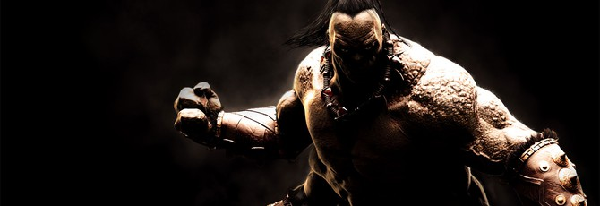 PC-версия Mortal Kombat X не получит нового DLC