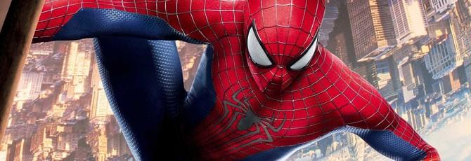 Spider-Man выйдет в IMAX и IMAX 3D