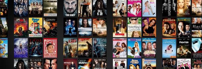Netflix хотят ограничить на территории РФ