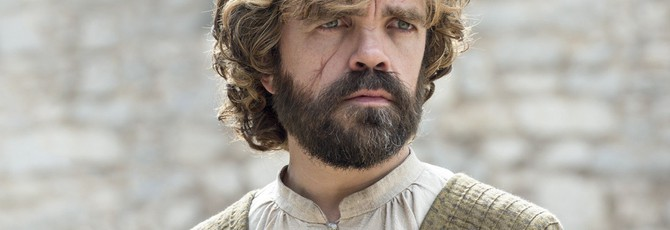 Новые кадры шестого сезона Game of Thrones