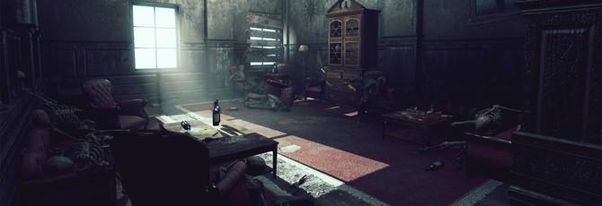 Цифровые продажи Fallout 4 обошли физические копии