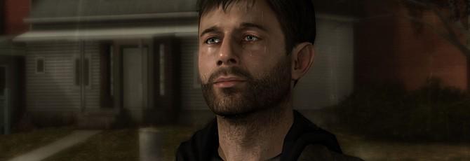 Релизный трейлер Heavy Rain на PS4