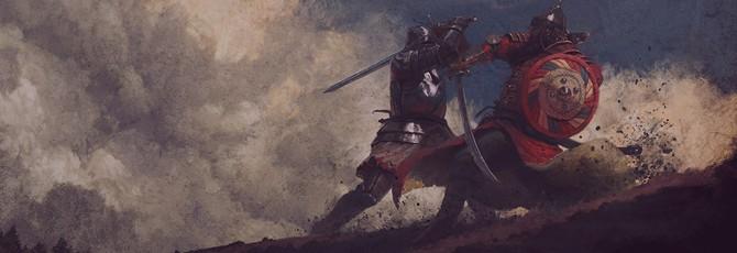 Kingdom Come: Deliverance — интервью с Warhorse Studios
