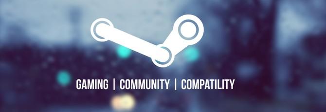 """Valve изменяет ценовую политику при покупке """"бандлов"""" в Steam"""