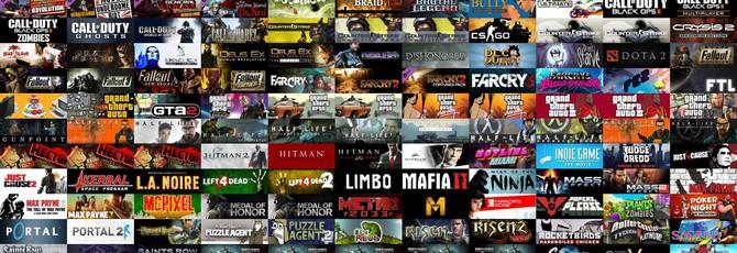 Community Call: Игровая серия, которую вы ненавидите