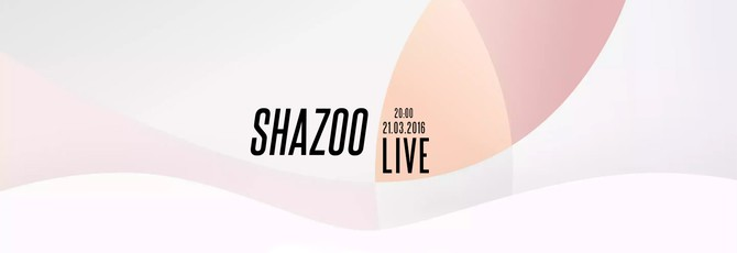 Live: Apple Keynote — анонс iPhone SE, iPad Pro