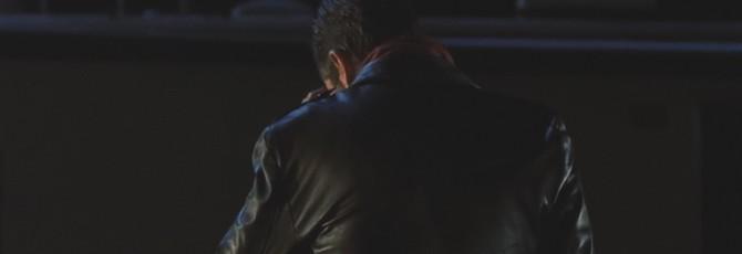 Тизер финала сезона The Walking Dead
