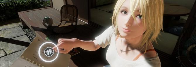 Мнение: PS4K – это правильно, даже если вам не нравится