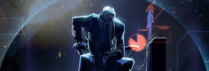 EA заблокировала видео Дональда Трампа в стиле Mass Effect