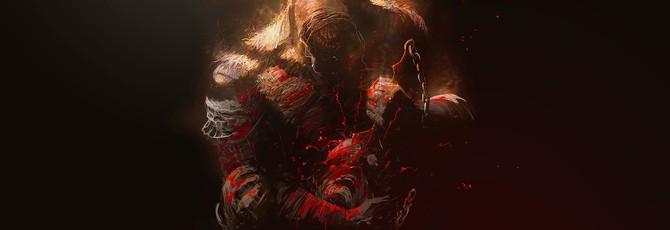 Каждое Fatality Mortal Kombat с 1992 года