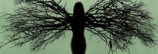 Ведьмы Салема планируют вернуться в Хэллоуин
