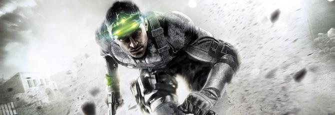 Ubisoft отдаст разработку AAA-проекта команде из Санкт-Петербурга