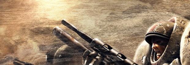 StarCraft II: Мини-кампания за Протоссов